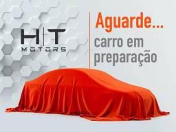 Título do anúncio: Honda HR-V EXL CVT 2016
