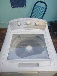 Máquina de lavar continental 10 kilos