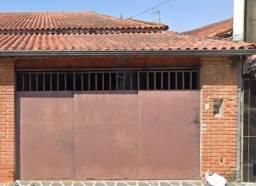Título do anúncio: Casa com 3 dormitórios à venda, 130 m² por R$ 340.000,00 - Mirim - Praia Grande/SP