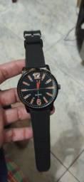 Título do anúncio: Relógio masculino casual novo