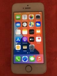 iPhone SE 1° geração 64gb
