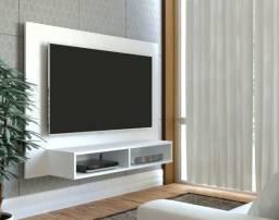 Painel para tv/tudo moveis entrega e montagem gratis