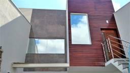 Título do anúncio: Casa Alvenaria para Venda em Belvedere Governador Valadares-MG - 364