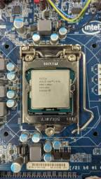 Título do anúncio: Processador Intel i7 3770 lga 1155