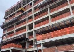 Título do anúncio: Apartamento 3 quartos a venda, 67m² totalmente nascente. entrega para dezembro 2022