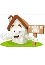 Título do anúncio: Casa aluguel