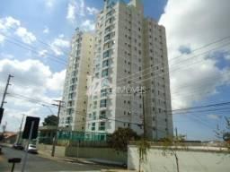 Título do anúncio: Apartamento à venda com 2 dormitórios em Centro, Botucatu cod:695213