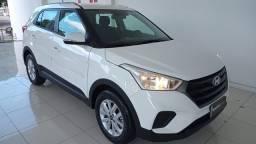 Título do anúncio: Hyundai Creta 1.6 Smart