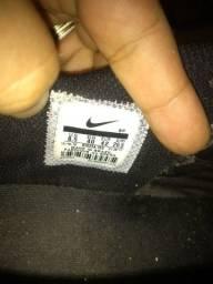 Chuteira Nike ! Tam:39
