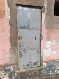 Porta de 70 x 2.10