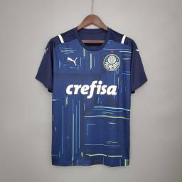 Camisa futebol primeira linha 129,99