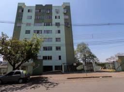 MARINGÁ - APARTAMENTO PADRÃO - JD NOVO HORIZONTE