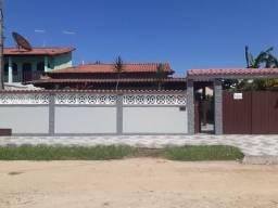 Ótima casa no Balneário das Conchas - São Pedro da Aldeia