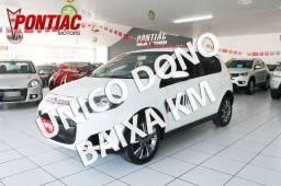 Título do anúncio: Fiat Palio Sporting 1.6 2016
