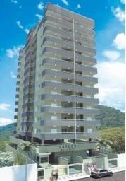 Título do anúncio: Apartamento à venda no bairro Vila Guilhermina, em Praia Grande