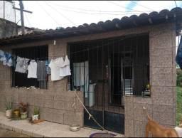 Título do anúncio: Casa, dóis irmão, sítio São Braz