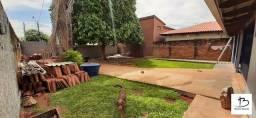 Título do anúncio: Casa Jardim Europa 3Q (1 suíte) sozinha no lote, com área gourmet