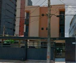 Apartamento à venda com 3 dormitórios em Bessa, João pessoa cod:001486