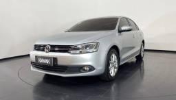 Título do anúncio: 123475 - Volkswagen Jetta 2012 Com Garantia