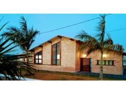 Casa em alvenaria ARAÇOIABA DA SERRA - SP