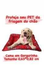 Título do anúncio: Cama para cachorro