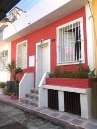 Casa Humaitá