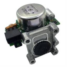Motor de Bomba de Arla 2.2