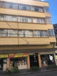 Título do anúncio: Apartamento para aluguel no Bairro da Várzea - 02 Quartos