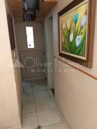 Apartamento à venda com 3 dormitórios em Continental, OSASCO cod:10527
