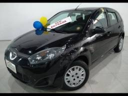 Ford Fiesta Hatch 1.0 (Flex)  1.0
