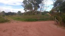 Título do anúncio: Terreno Guarapari - Village do Sol há 1200m da praia.