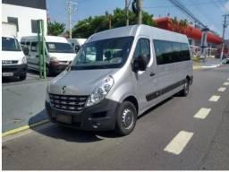 Renault Master 2.3 Executive L3h2/ 5p