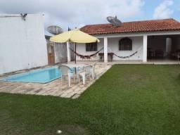 Bon:cod. 3365 Vila Capri - Araruama