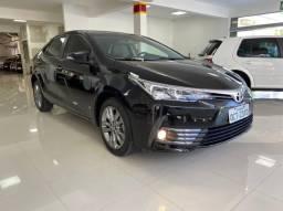 Corolla Xei 2.0 2019 ZERO !!!