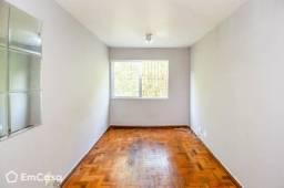 Título do anúncio: Apartamento à venda com 2 dormitórios em Grajaú, Rio de janeiro cod:34666