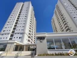 Título do anúncio: GOIâNIA - Apartamento Padrão - Jardim Ana Lúcia