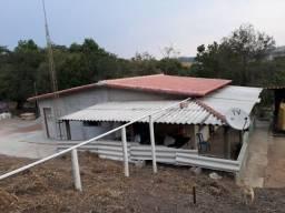 """Título do anúncio: GS """"Oportunidade única""""  Fazendinha 17 hectares em Oliveira!!"""