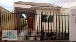 Casa com 2 dormitórios à venda, 63 m² por R$ 175.000,00 - Jardim Esperança I - Sarandi/PR