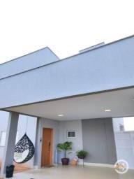 Título do anúncio: APARECIDA DE GOIâNIA - Casa de Condomínio - Sítios Santa Luzia Residencial