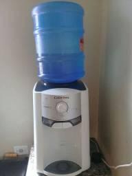 Bebedor agua