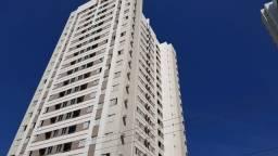 Apartamento com 2 Quartos - Edf. Pateo Aurora