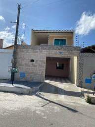 Aluguel Casa Mobiliada - Maracanau