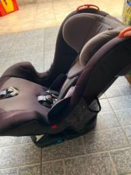 Cadeira para auto De 0 a 25 Kg - Recline da Safety