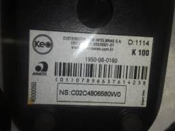 Telefone Fixo Keo K100 Original e em perfeito estado