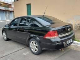 Vectra Elegance 2.0 8V, Automático, 2° dono, o mais novo do Brasil