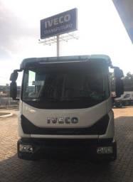 Iveco Tector 11 190 *0km *Pronta entrega *Somente clientes do Rio de Janeiro