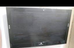 Título do anúncio: TV Samsung 43p (Leia anúncio)