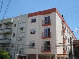 8409 | Apartamento à venda com 2 quartos em Centro, Santa Maria