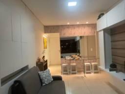 Título do anúncio: Belíssimo apartamento no Cabo Branco projetado.