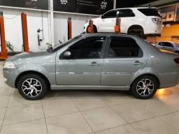 Título do anúncio: Fiat Siena 2010